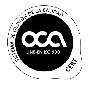 Logo-certiticacion