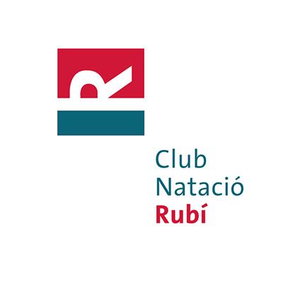 Club Natacio Rubi