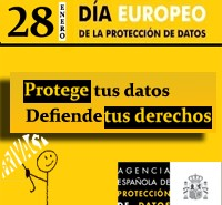 Protege2016