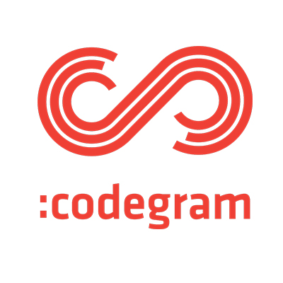 codegram
