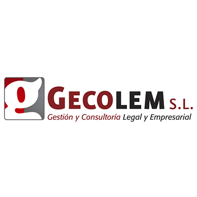 gecolem