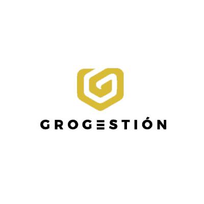 grogestion