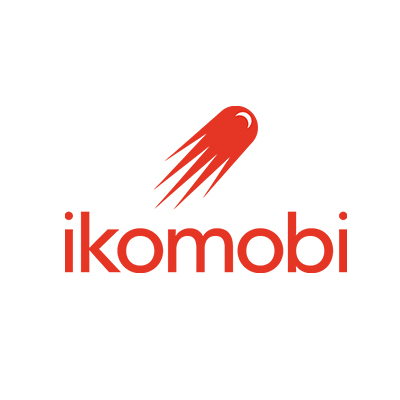ikomobi