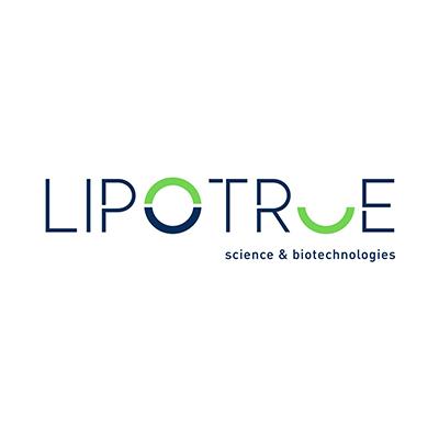lipotrue