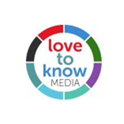 lovetknow