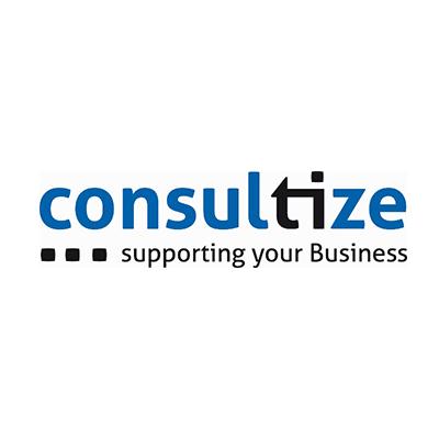 marcas-consultize