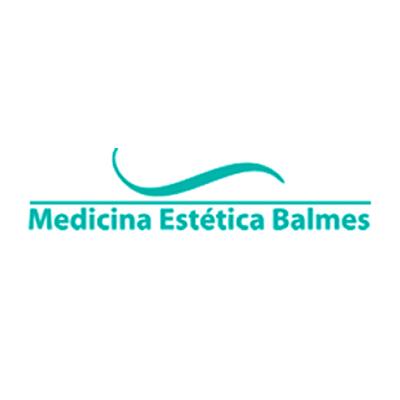 medicina-estetica-balmes