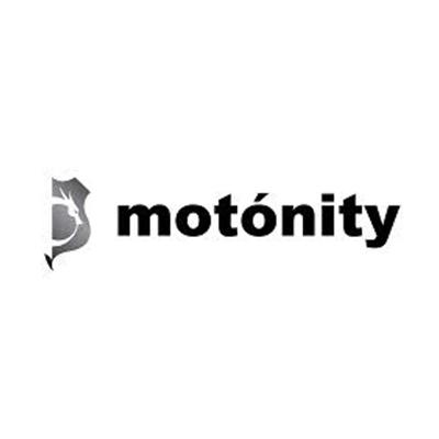 motonity