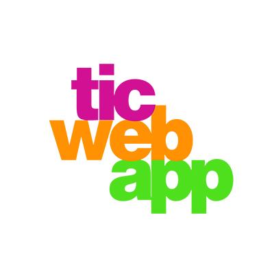 ticwebapp