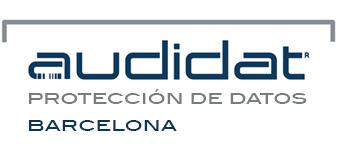 Audidat Barcelona